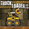 Ngarkuesi i Kamjonave – Truck Loader
